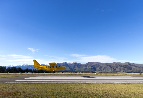 WANAKA AIRPORT MAY 2018 036 2