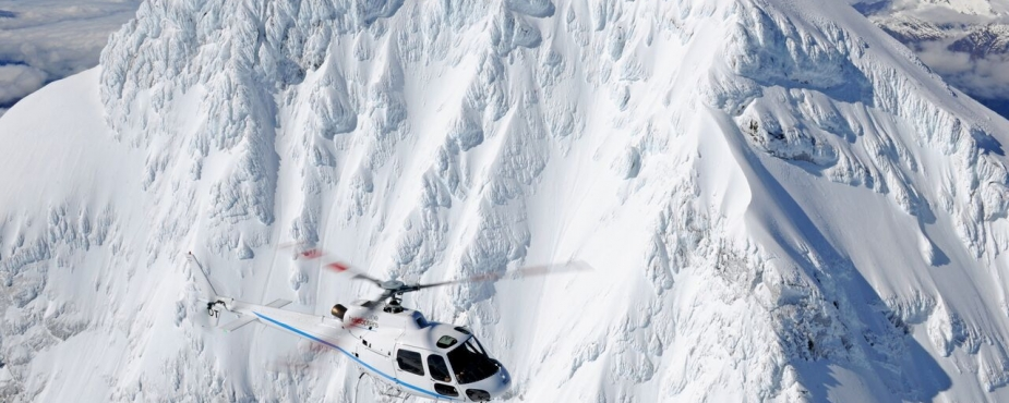 Apline Helicopters2