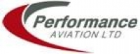 Performance Aviation Ltd